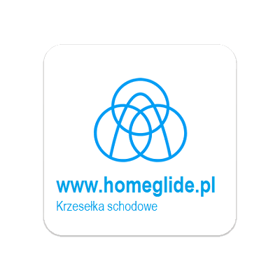 homeglide button vectorr