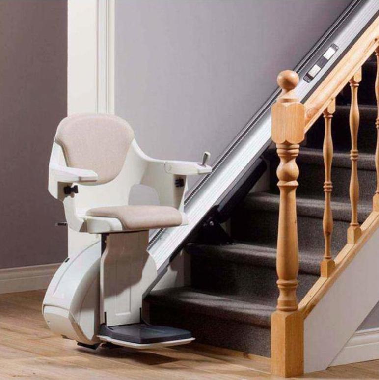 krzeselka_schodowe